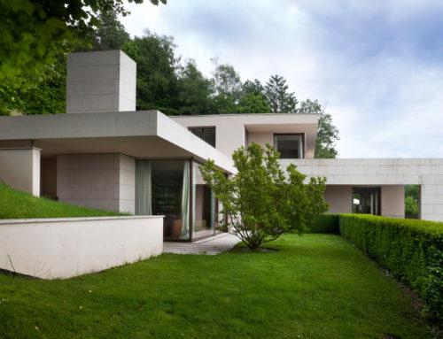Villa D.